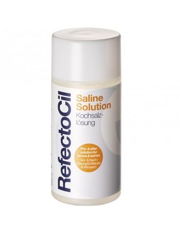 Солевой раствор для обезжиривания, 150 мл, REFECTOCIL