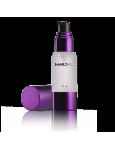 База под макияж матирующая выравнивающая шелковая (заполнитель пор) Слияние \ Dispersion MANLY PRO, БТSM1