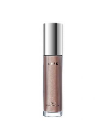 Жидкие тени для век Liquid eyeshadow, 4 мл, оттенок 01, SHIK