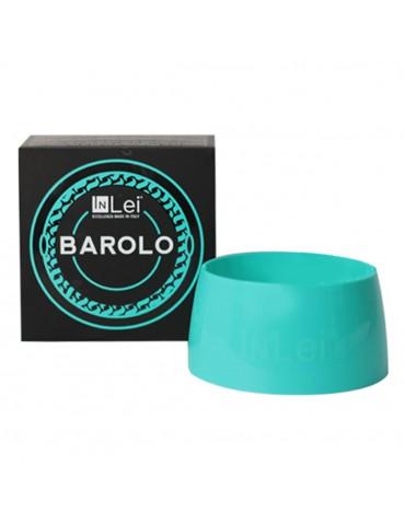 Емкость для жидкостей BAROLO, 1 шт, INLEI