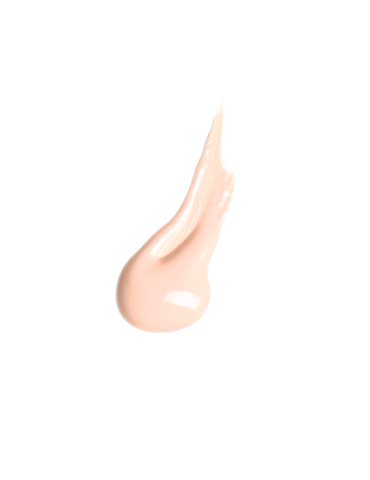 BB-крем, Light/Medium, Makeover