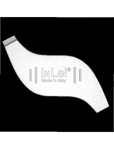 Гребешок для ресниц Helper, 1 шт, INLEI