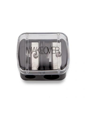 Точилка для косметических карандашей, PS01, Makeover