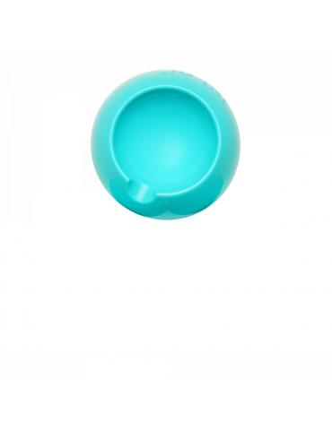 Емкость для жидкостей Solo, 1 шт, INLEI