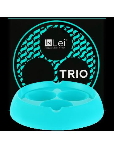 Емкость для жидкостей Trio, 1 шт, INLEI