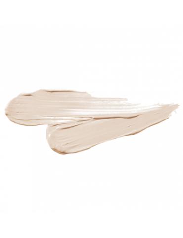 Консилер Perfect concealer, оттенок 01, SHIK