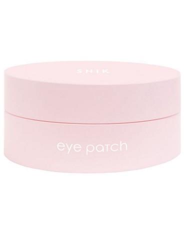 Гидрогелевые патчи для глаз Eye patches, 60 шт, SHIK