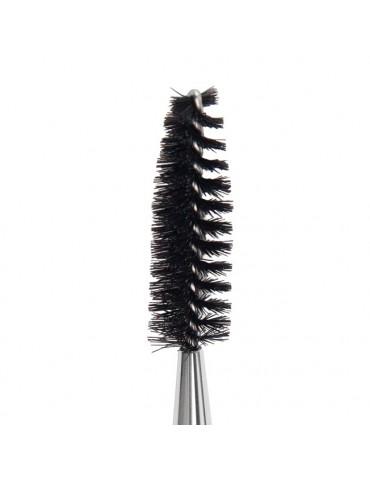 Кисть для макияжа бровей и ресниц Era Professional 42M