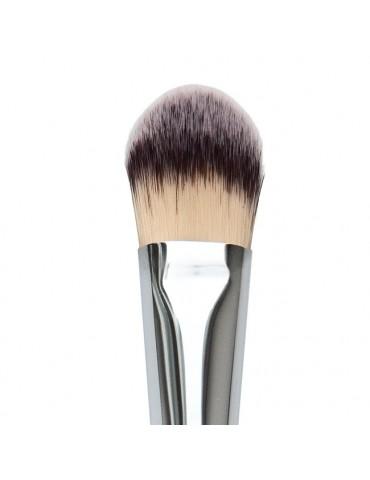 Кисть для кремовых текстур Era Professional 24S