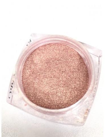 Пигмент для макияжа 006 Морганит (пыль) KLEPACH.PRO, 1,5 гр.