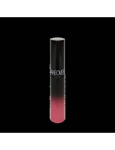 Блеск для губ (Icing), G28LC01, Makeover