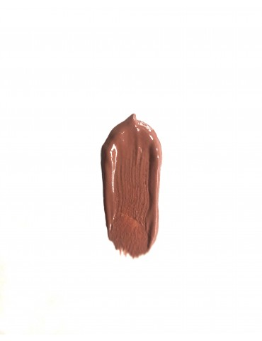 Тинты (жидкие тени) для макияжа век и губ KLEPACH.PRO, 3,5 мл