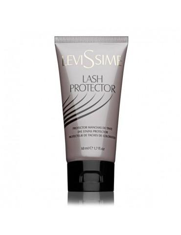 Защитное средство для кожи, LEVISSIME
