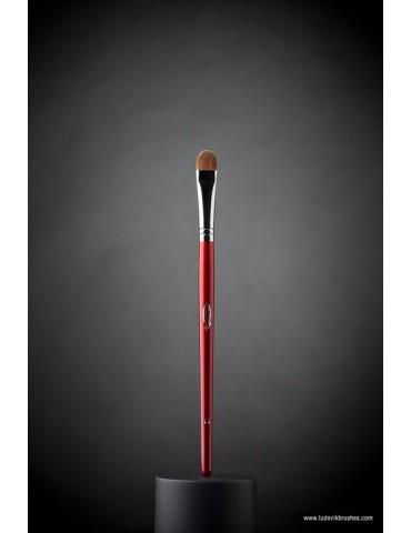 Кисть для макияжа Ludovik №12s