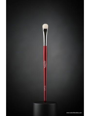 Кисть для макияжа Ludovik №12wk
