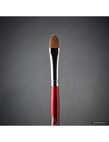 Кисть для макияжа Ludovik №11s
