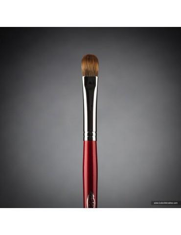 Кисть для макияжа Ludovik №11sc
