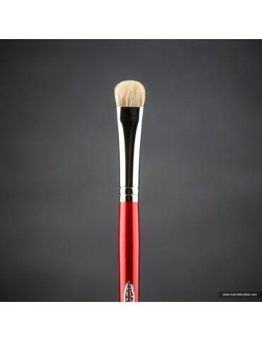 Кисть для макияжа Ludovik №12wc