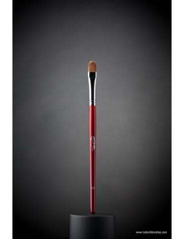 Кисть для макияжа Ludovik №13s