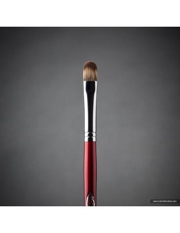 Кисть для макияжа Ludovik №13sc