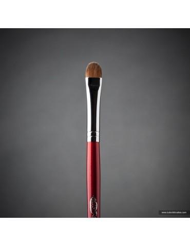 Кисть для макияжа Ludovik №14s