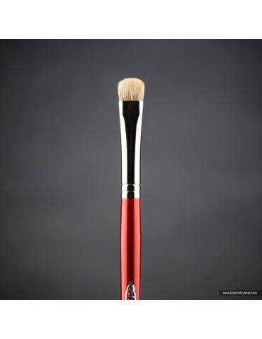 Кисть для макияжа Ludovik №14wc