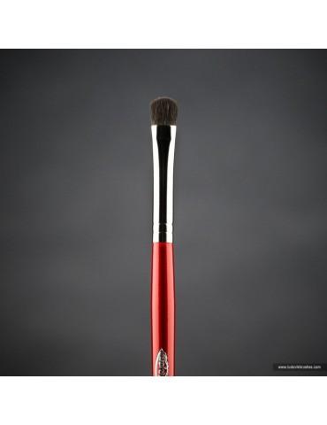Кисть для макияжа Ludovik №15b