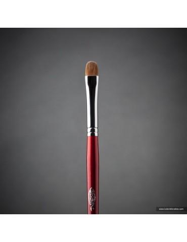 Кисть для макияжа Ludovik №15s
