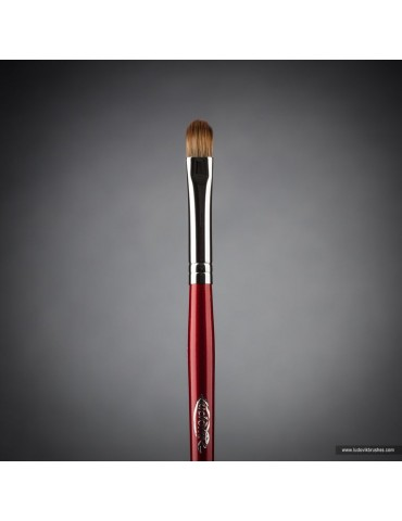 Кисть для макияжа Ludovik №15sc