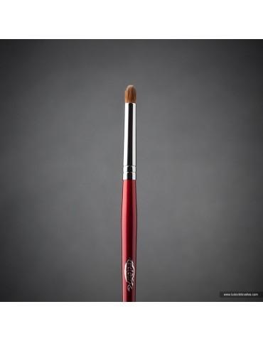 Кисть для макияжа Ludovik №16s