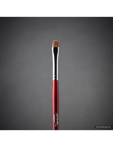 Кисть для макияжа Ludovik №18s
