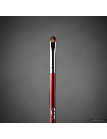 Кисть для макияжа Ludovik №18sc