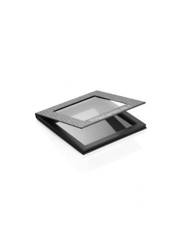 Палитра магнитная малая, Magnet Palette S, MAKE-UP-SECRET