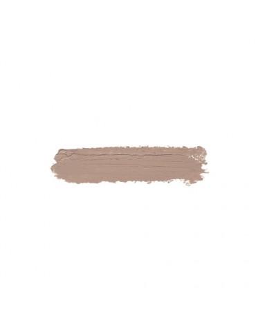 Контурный карандаш (Quickstick Camouflage Pencil), Bambi, MAKE-UP-SECRET