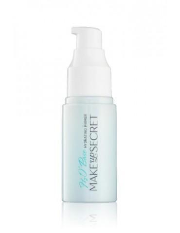 Увлажняющая основа под макияж для жирной кожи, 40 мл, MAKE-UP-SECRET