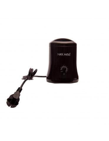 Воскоплав (нагреватель воска) NIKK MOLE