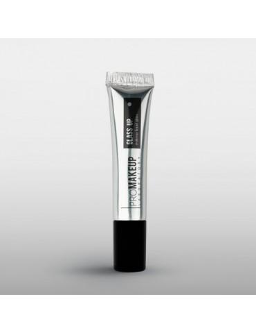 Жидкое стекло для макияжа GLASS UP, 12 мл, PROMAKE UP LABORATORY