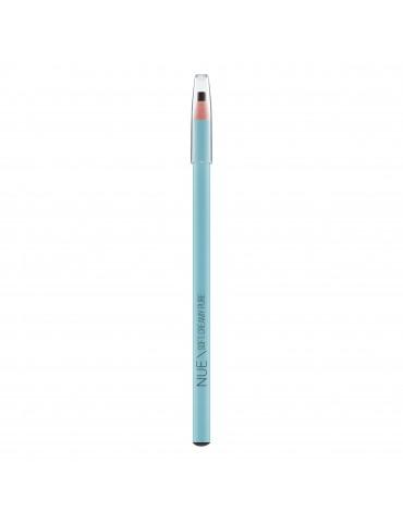 Карандаш самозатачивающийся коричневый PMU pencil, NUE