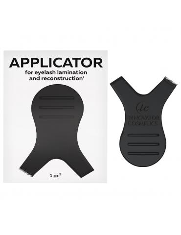 Аппликатор для ламинирования и реконструкции ресниц, SEXY