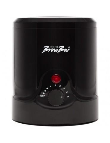 Нагреватель воска Mini Wax Heater, SHIK